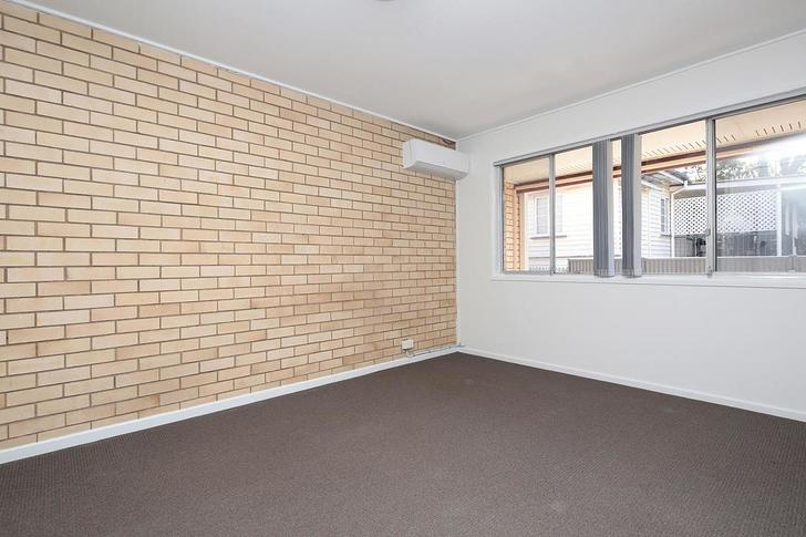 3/70 Peach Street, Greenslopes 4120, QLD Unit Photo