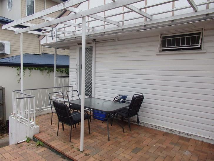 3/17 Lade Street, Gaythorne 4051, QLD Apartment Photo