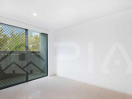 67/300-308 Great Western Highway, Wentworthville 2145, NSW Apartment Photo