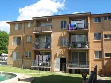 16/5-7 Hoddle Avenue, Bradbury 2560, NSW Unit Photo
