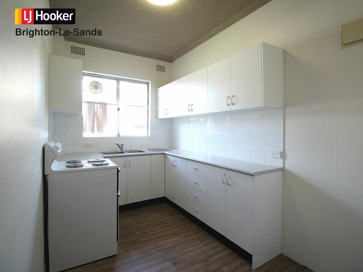 1/24 Queens Road, Brighton Le Sands 2216, NSW Unit Photo