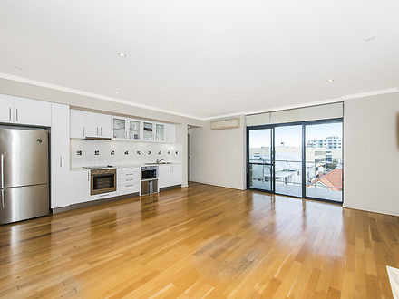 Apartment - 401/48-50 Outra...