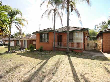 House - 54 Sedgman Crescent...