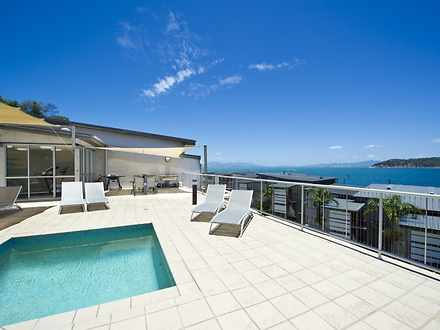 1207/146 Sooning Street, Nelly Bay 4819, QLD Unit Photo