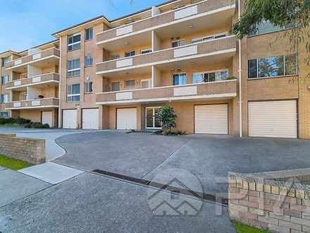 10/31-37 Eden Street, Arncliffe 2205, NSW Apartment Photo