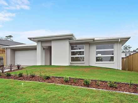 27 Randazzo Crescent, Augustine Heights 4300, QLD House Photo