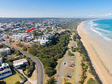 3 Governors Place, Ocean Grove 3226, VIC House Photo