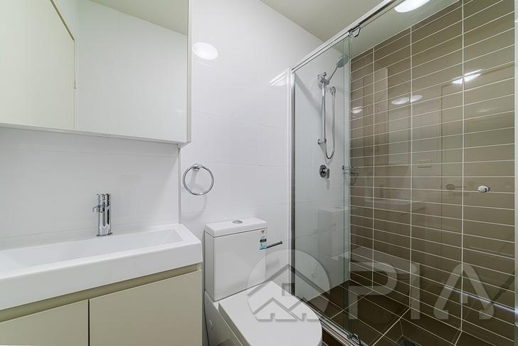 11/21-25 Seven Hills Road, Baulkham Hills 2153, NSW Apartment Photo