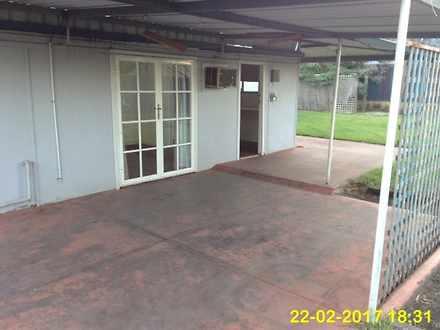 8f0b8cdb822800b8d57889fd 20362 veranda 1535425894 thumbnail