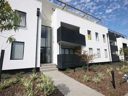 14/24-26 Burton Avenue, Clayton 3168, VIC Apartment Photo