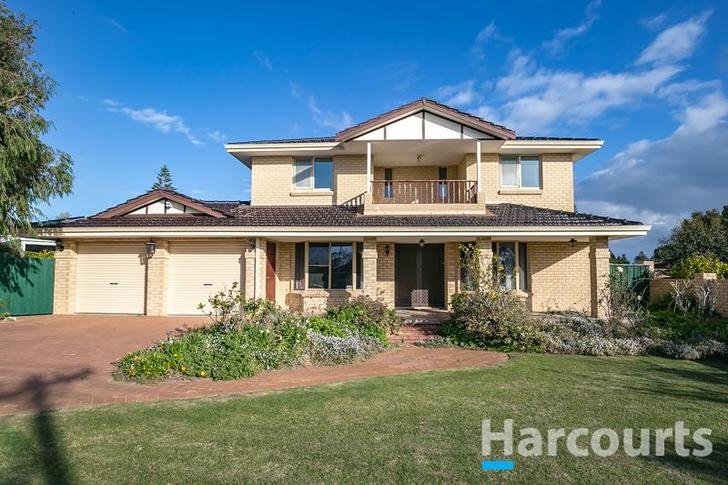 House - 4 Mair Place, Mulla...