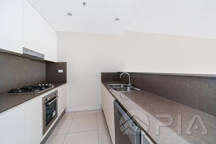 0023/330 King Street, Mascot 2020, NSW Apartment Photo