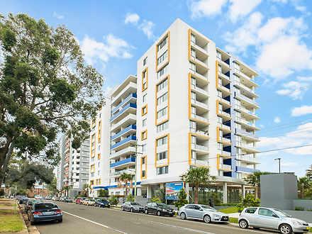 205/6 River Road West, Parramatta 2150, NSW Apartment Photo