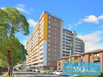 86/6-14 Park Road, Auburn 2144, NSW Apartment Photo