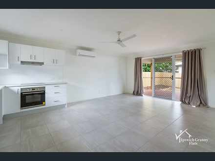 2/1 Hamilton  Street, Booval 4304, QLD Unit Photo