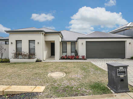 House - 35 Augustus Drive, ...
