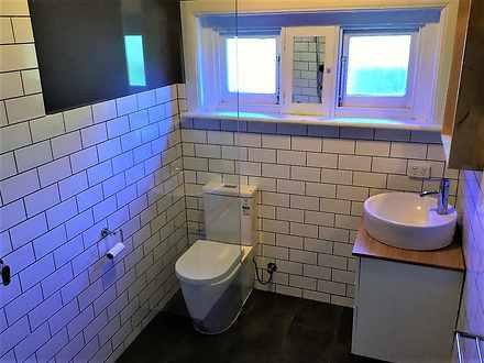 7ab78914fc66971eb2fe9924 9869 bathroom 1585095435 thumbnail
