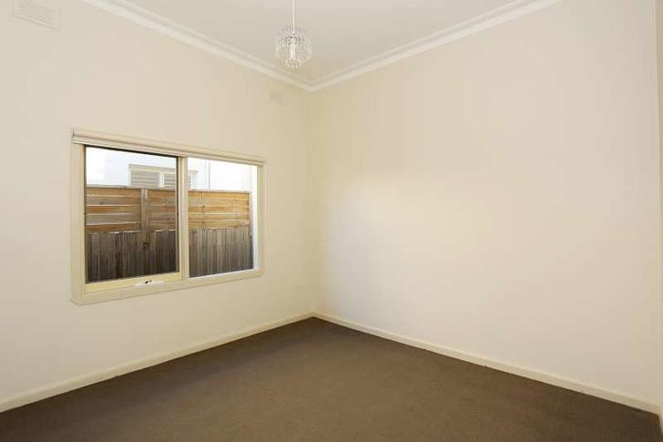 33 Moore Street, South Yarra 3141, VIC House Photo
