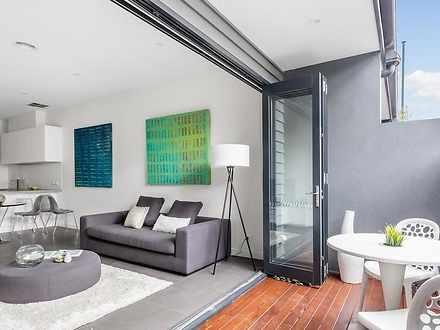 19 Grosvenor Street, South Yarra 3141, VIC House Photo