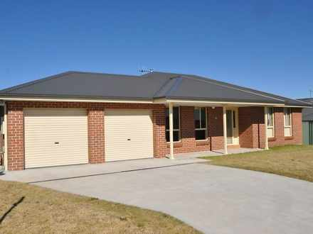 House - 7A Emerald Drive, K...