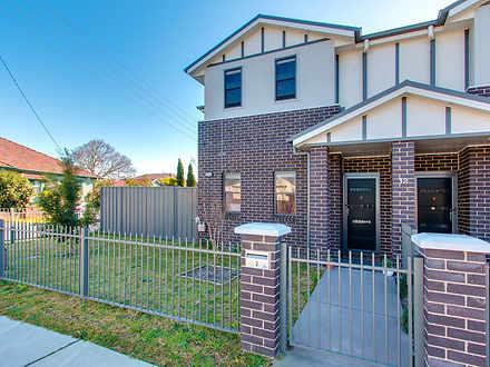 House - 2/12 Mounter Street...
