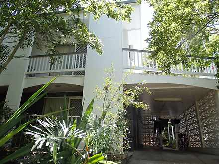 41 Jainba Street, Indooroopilly 4068, QLD Unit Photo