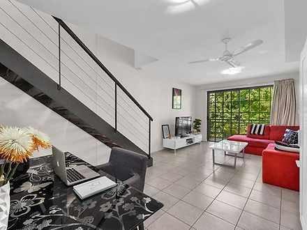 50/75 Welsby Street, New Farm 4005, QLD Apartment Photo