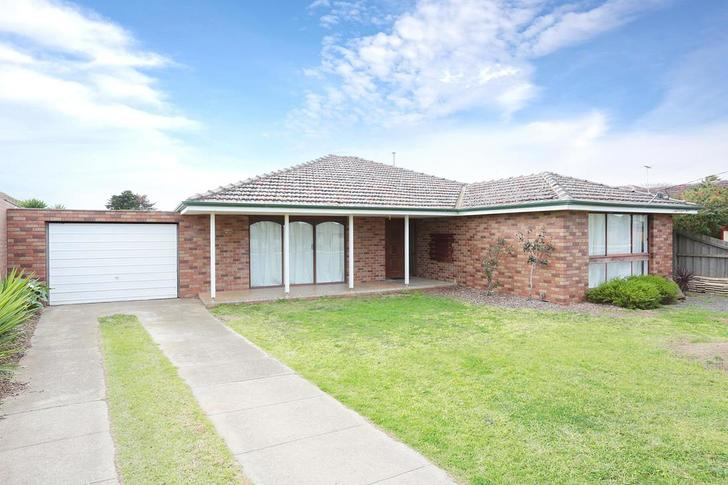 164 Black Forest Road, Wyndham Vale 3024, VIC House Photo