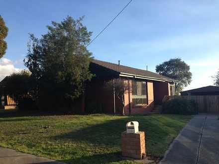 House - 55 Coolabah Drive, ...