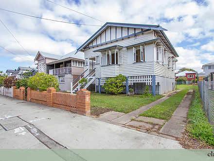 House - 874 Sandgate Road, ...