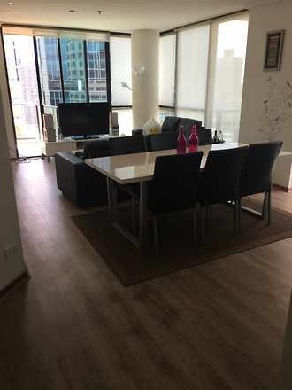 Apartment - 120 Mary  Stree...