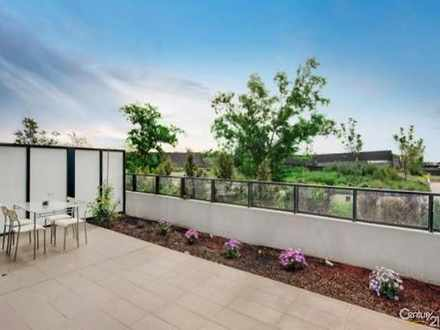 Apartment - 110/770C Toorak...