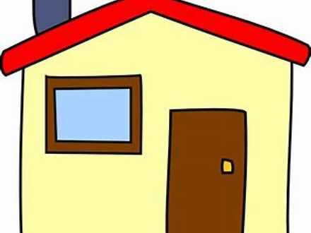 House - 1/43 Errington Aven...