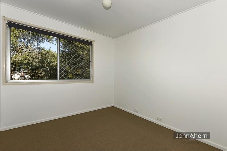 27 Bellatrix Drive, Kingston 4114, QLD House Photo