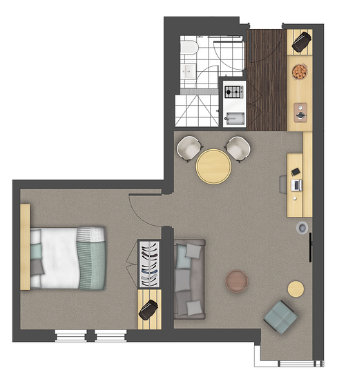 Indicative 1 bedroom apartment 1535597681 primary