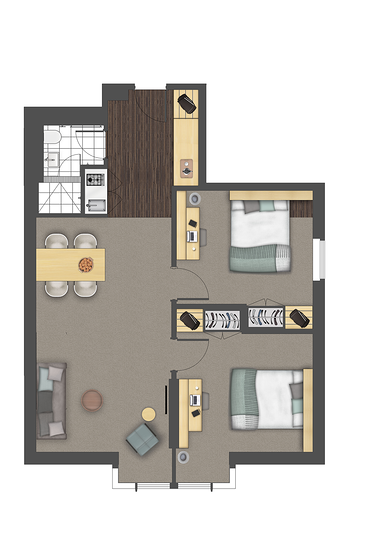 Indicative 2 bedroom apartment 1535597687 primary