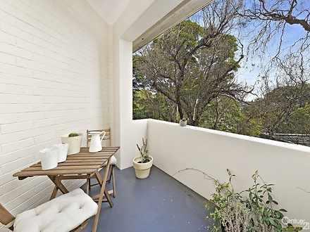 9/98H Bellevue Road, Bellevue Hill 2023, NSW Apartment Photo