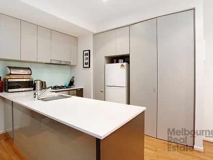 8/24 Milton Street, Elwood 3184, VIC Apartment Photo