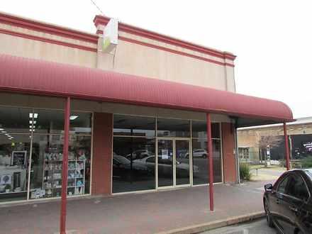104 Scott Street, Warracknabeal 3393, VIC House Photo