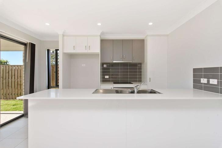 5 Arkwright Street, Thornlands 4164, QLD House Photo