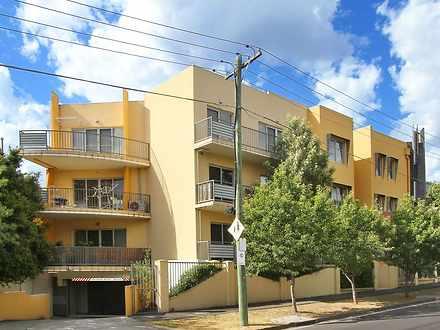 14/42-50 Napier Crescent, Essendon 3040, VIC Apartment Photo