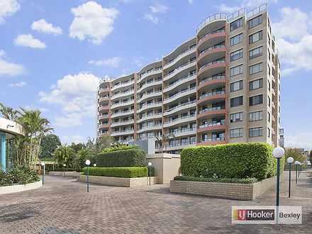 97/2 Ashton Street, Rockdale 2216, NSW Apartment Photo