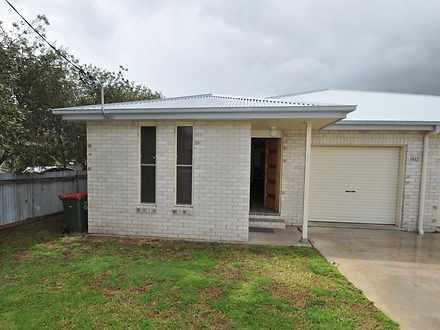 1/146 Little Bloomfield Street, Gunnedah 2380, NSW Unit Photo