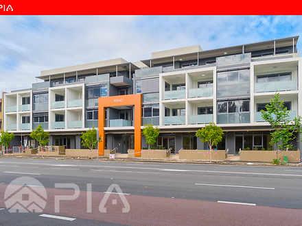 29/1271-1277 Botany Road, Mascot 2020, NSW Apartment Photo