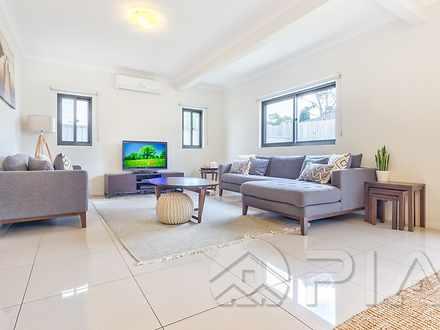 36 Mundowey Entrance, Villawood 2163, NSW House Photo