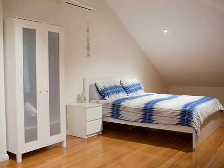 Apartment - South Terrace T...