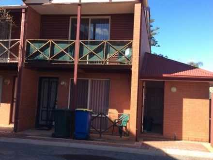 Townhouse - 14/36 Piesse St...