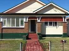 House - 1/4 Roseberry Street, Merrylands 2160, NSW