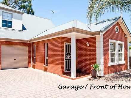 House - 67B Churchill Road,...