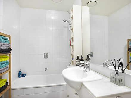 F0ed4153ef30f26633612714 17280 bathroom.jp 1589530796 thumbnail
